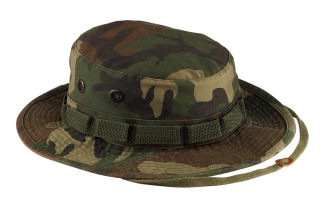 Rothco Vintage Boonie Hat-Rothco