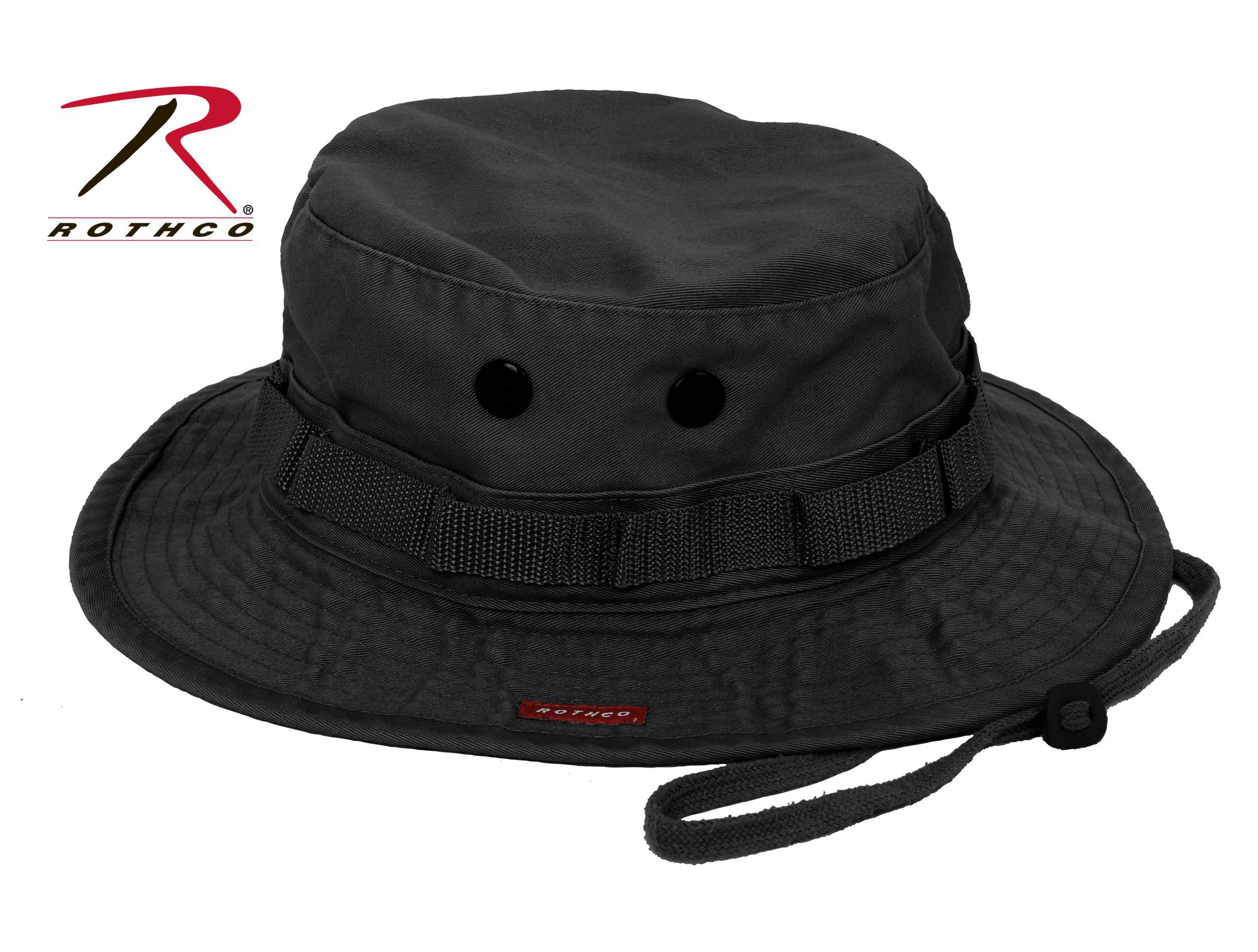 Buy Rothco Vintage Boonie Hat - Rothco Online at Best price - PA 7c2838912a2