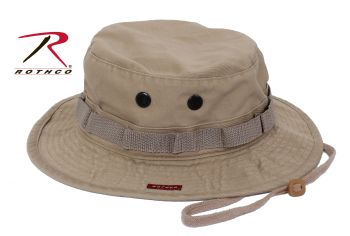 Rothco Vintage Boonie Hat-