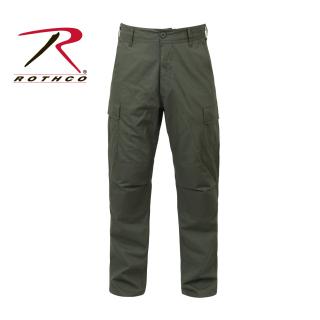 5936_Rothco Rip-Stop BDU Pants-