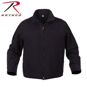 59585_Rothco Lightweight Concealed Carry Jacket-