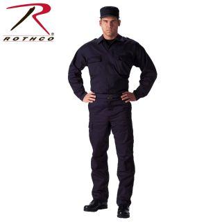 Rothco Tactical BDU Shirts-