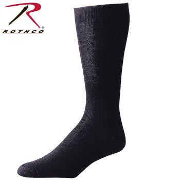 Rothco G.I. Sock Liner-Rothco
