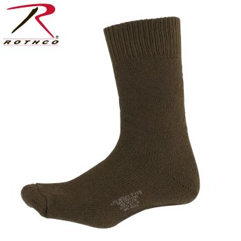 Rothco Thermal Boot Socks-