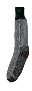 Lectra Assorted  Socks-