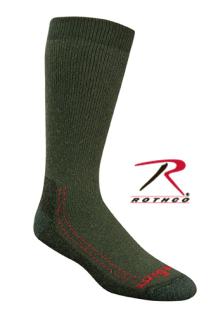 Wigwam Minus 40C Silver Socks-