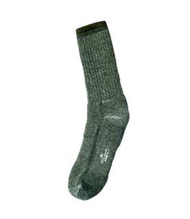 Wigwam Merino Wool Socks-