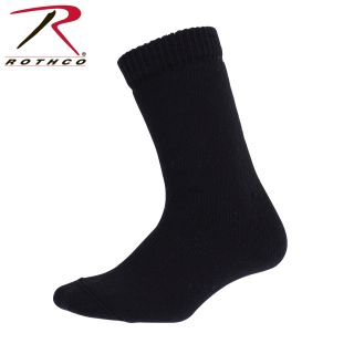 Wigwam 40 Below Socks-