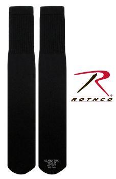Rothco G.I. Style Tube Socks-Rothco