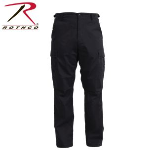 Rothco SWAT Cloth BDU Pants-