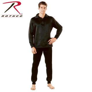 Rothco ECWCS Poly Bottoms-Rothco