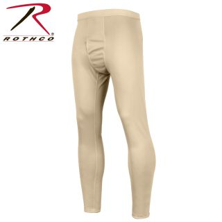 Rothco Gen III Silk Weight Bottoms-