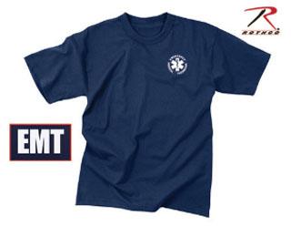 6337_Rothco 2-Sided EMT T-Shirt-