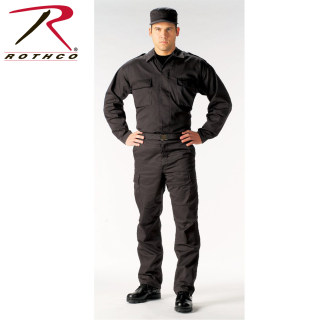 Rothco Tactical BDU Shirts-