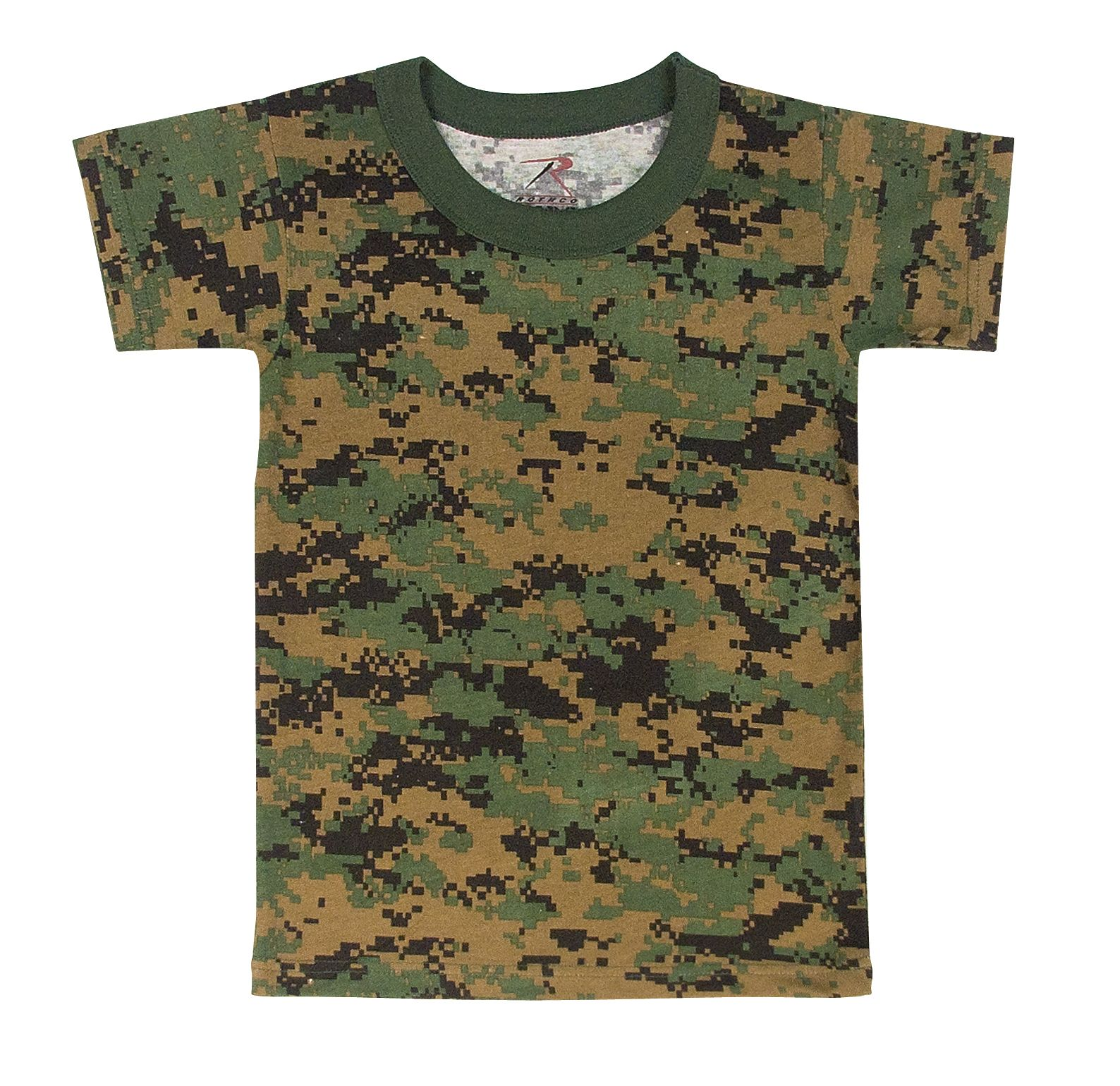 c988faac Buy/Shop Kids Shirts – Childrens Clothing Online in TX – Premier ...