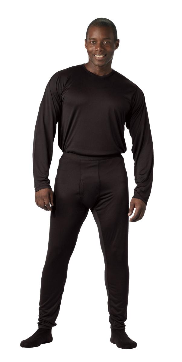 Silkweight Underwear