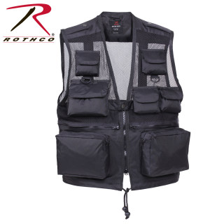 Rothco Tactical Recon Vest-