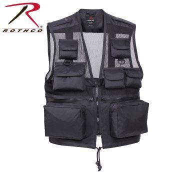 6486 Recon Vest