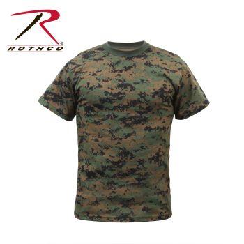 6494_Rothco Digital Camo T-Shirt-