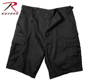 65206_Rothco Tactical BDU Shorts-Rothco