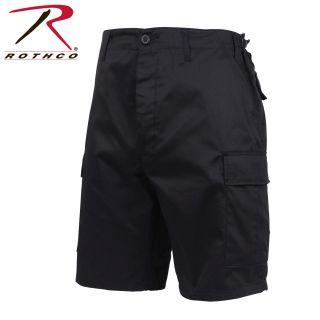 Rothco BDU Shorts-334022-Rothco