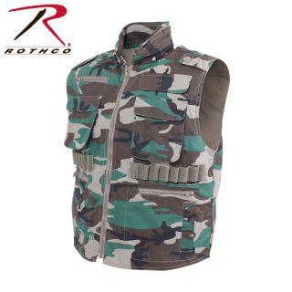 6549_Rothco Ranger Vests-