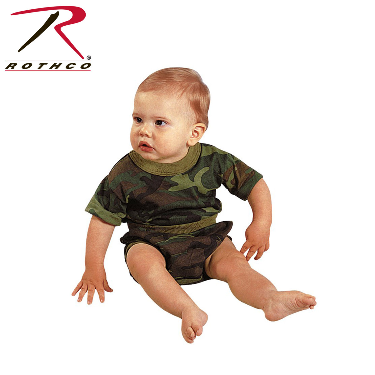 Infant Clothing