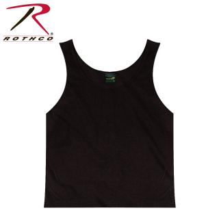 6602_Rothco Tank Top-