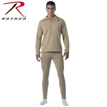 Rothco Gen III Level II Underwear Top-