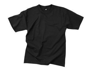 6989_Rothco Solid Color 100% Cotton T-Shirt-