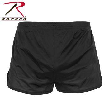 Rothco Ranger P/T Shorts-Rothco