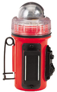Rothco Emergency Strobe Light-