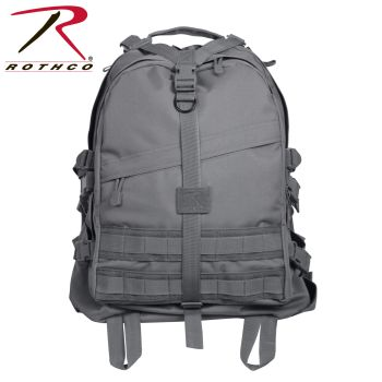Rothco Large Transport Pack-