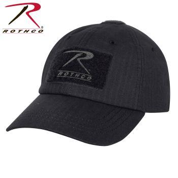 Rothco Rip Stop Operator Tactical Cap-Rothco
