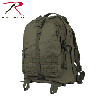 Rothco Large Transport Pack-Rothco