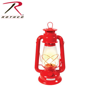 Rothco Kerosene Lantern-
