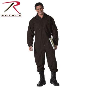 Rothco Flightsuits-Rothco