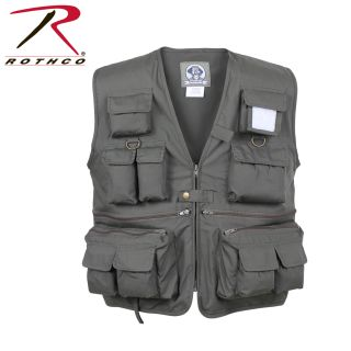 7541_Rothco Uncle Milty Travel Vest-