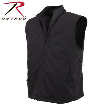 Rothco Undercover Travel Vest-