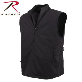75502_Rothco Undercover Travel Vest-