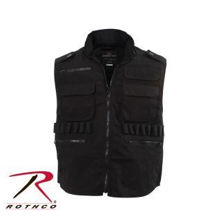 Rothco Ranger Vests-Rothco