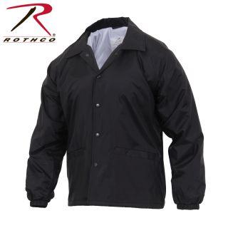 Rothco Coaches Jacket-