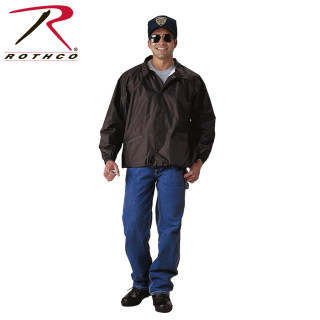 Rothco Coaches Jacket-