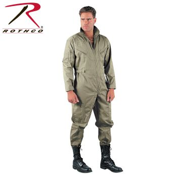 Rothco Flightsuits-Rothco