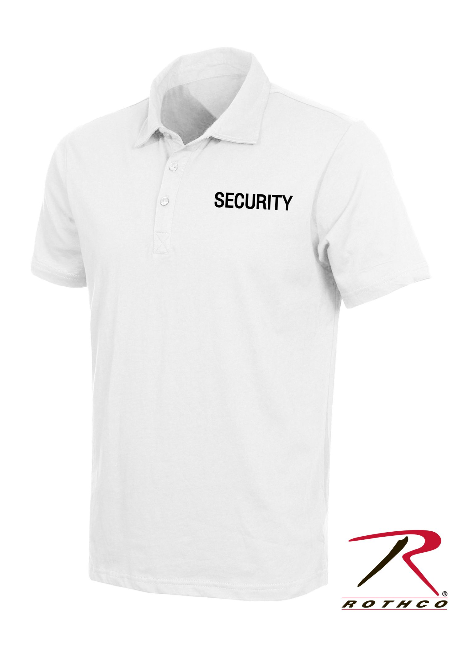 Buy Rothco Law Enforcement Printed Polo Shirts Rothco Online At