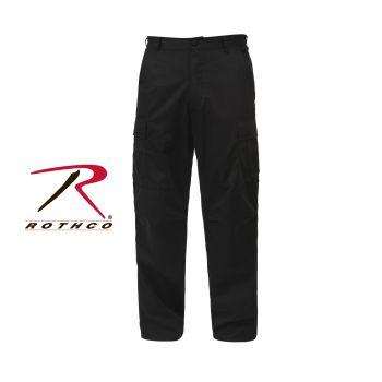 Rothco Tactical BDU Pants-Rothco