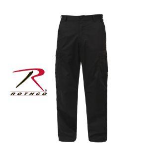 7778_Rothco Tactical BDU Pants-