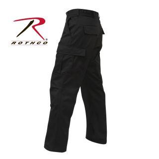 77860_Rothco Tactical BDU Pants-Rothco