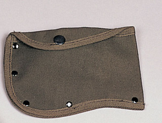 Canvas Axe Sheath