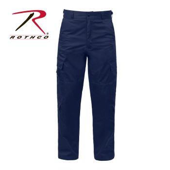 7801_Rothco EMT Pants-